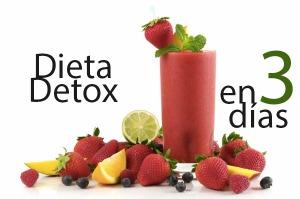 dieta-detox-en-3-dias