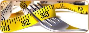 dieta-smart