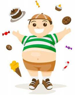 Forma correcta tratamiento para eliminar la grasa del abdomen ejemplos son canela
