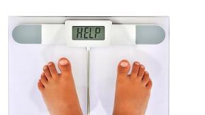 obeso-infantil-644x362