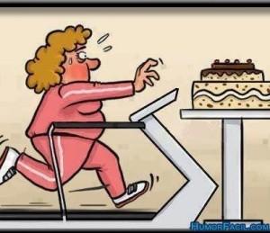 perder-peso-por-medio-del-placer