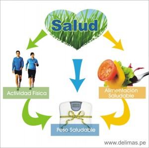 Beneficios-alimentacion-saludable-delimas-945x944
