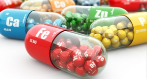 son-buenos-los-suplementos-vitaminicos-para-el-cuerpo2