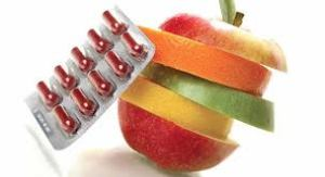 suplmentos frut