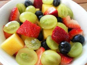 acid-fruit-salad-2-2