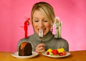 Ansiedad-comida