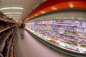 alimentacio nfuncional industria