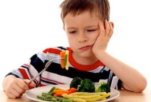 comer niños1
