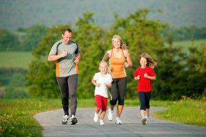 deportes-para-niños-padres