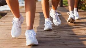 ejercicio--644x362