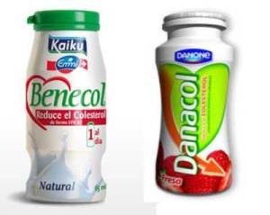 funcionan-los-alimentos-funcionales-para-reducir-el-colesterol.1