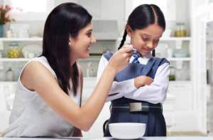 Neofobia-Alimentaria-Ninos-Melindrosos-Miedo-Probar-Alimentos-Nuevos