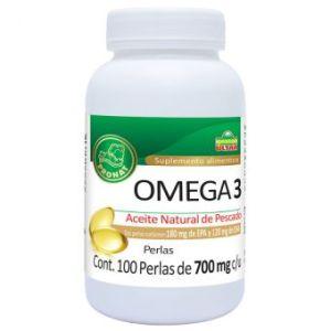 pronat-5035-8413411-1-product
