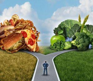 No-hagas-dieta-Cambia-tu-estilo-de-vida-620x538