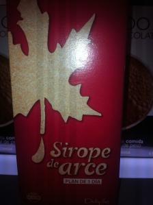 sirope1