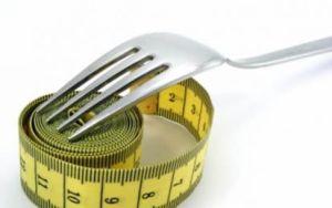 trastornos-alimenticios-edad