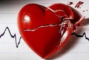 Hipertensión-Arterial1