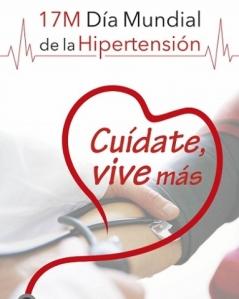 hipertension-arterial_ dia mundial