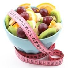 como-contar-calorias