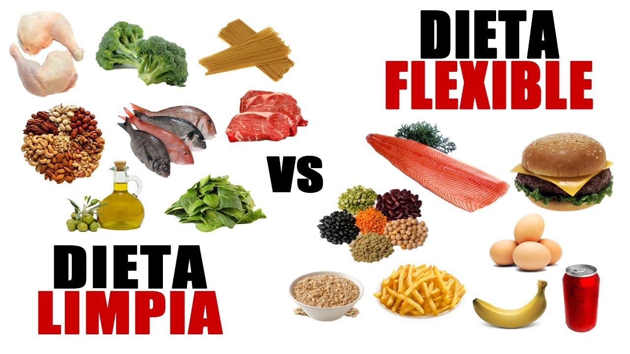 dieta-limpia.jpg