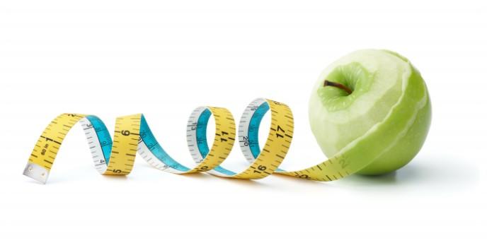 dietista nutri