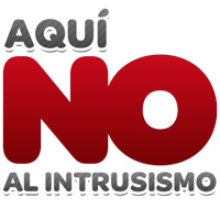 no intrusismo