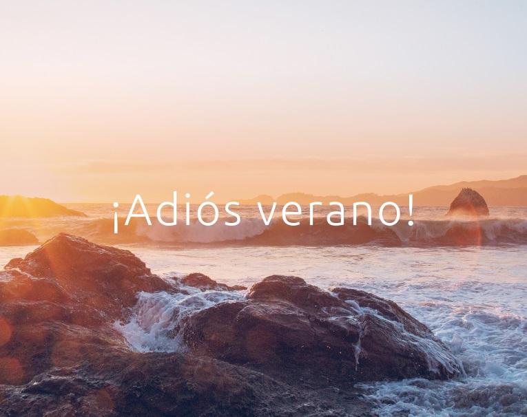 adios-verano