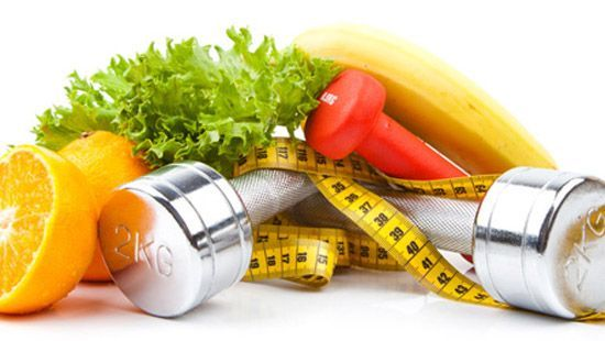 alimentacion-saludable-1