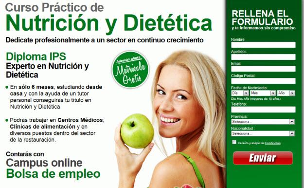 Curso-de-dietética-y-nutrición
