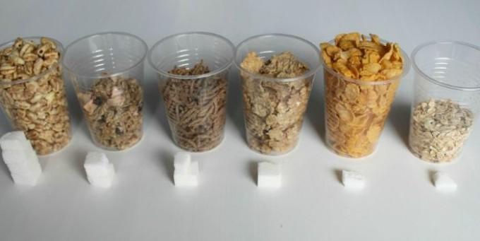 comparativa-cereales-desayuno-700x352