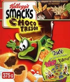 publicidad-cereales