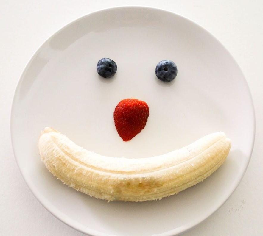 cara-feliz-de-frutas