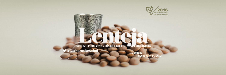 facebook_lentil