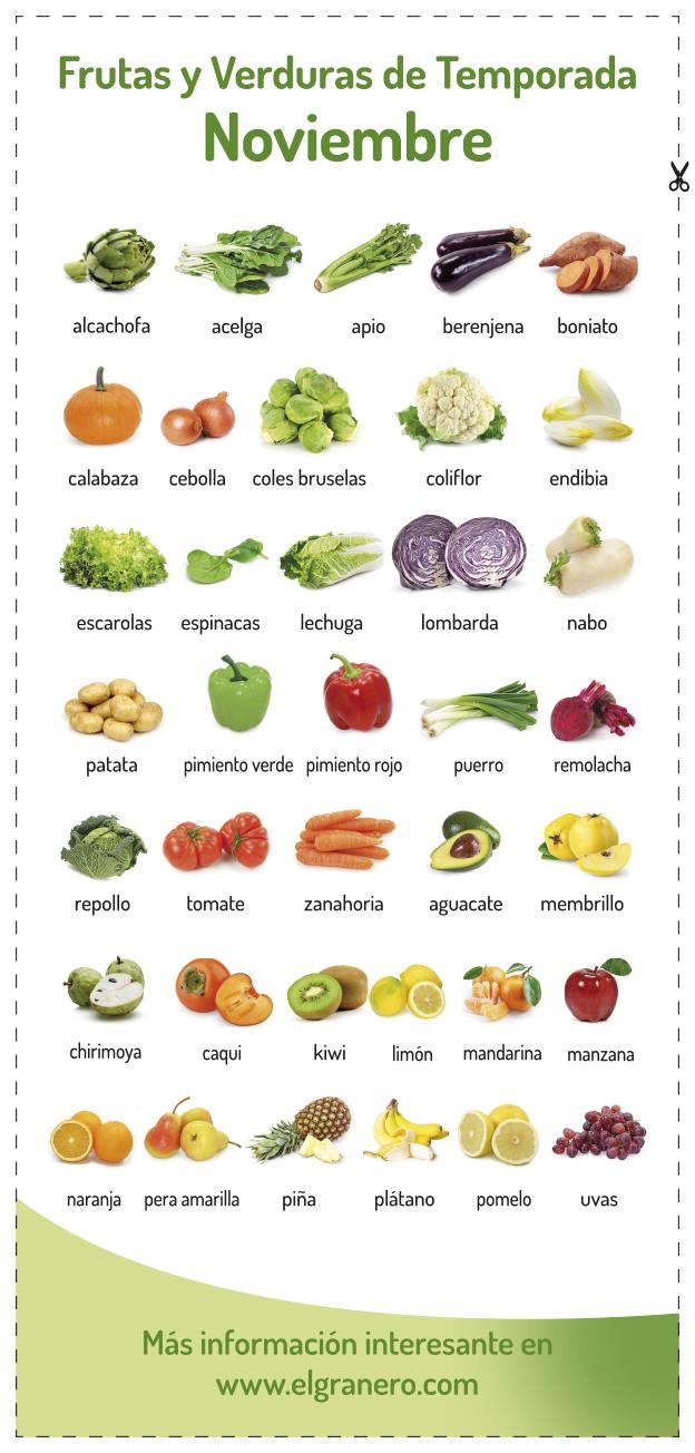 frutas_verduras_noviembre.indd