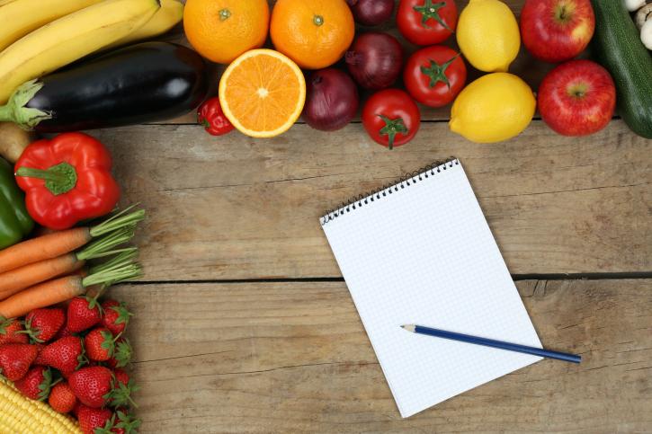 lista-de-compra-fruta