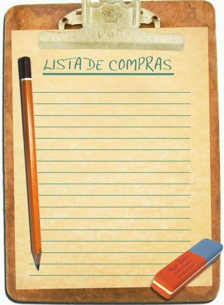 lista_de_compra