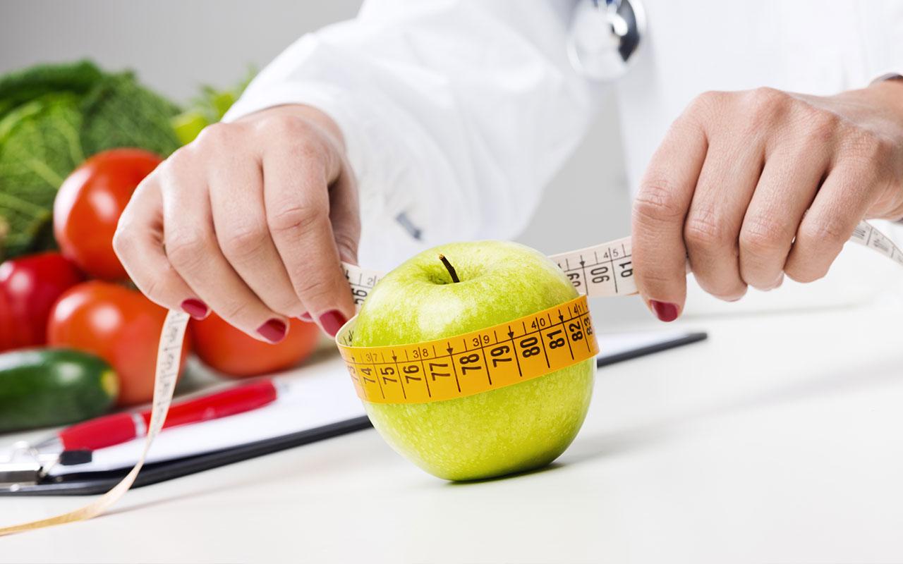 pq-visitar-nutricionista