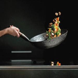 tecnicas-de-cocina-salteado-de-verduras-300x300