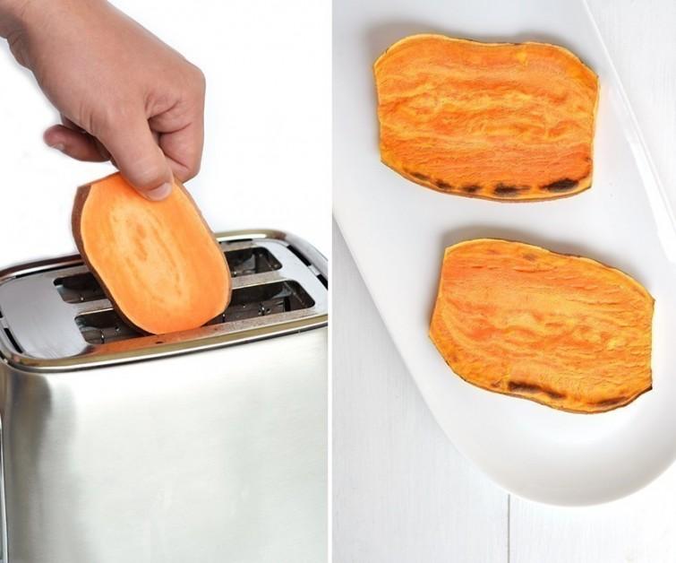 tostadas-boniato