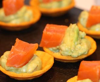 guscamole-con-salmon