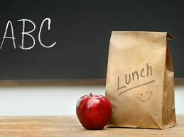 nutricion-escuelas