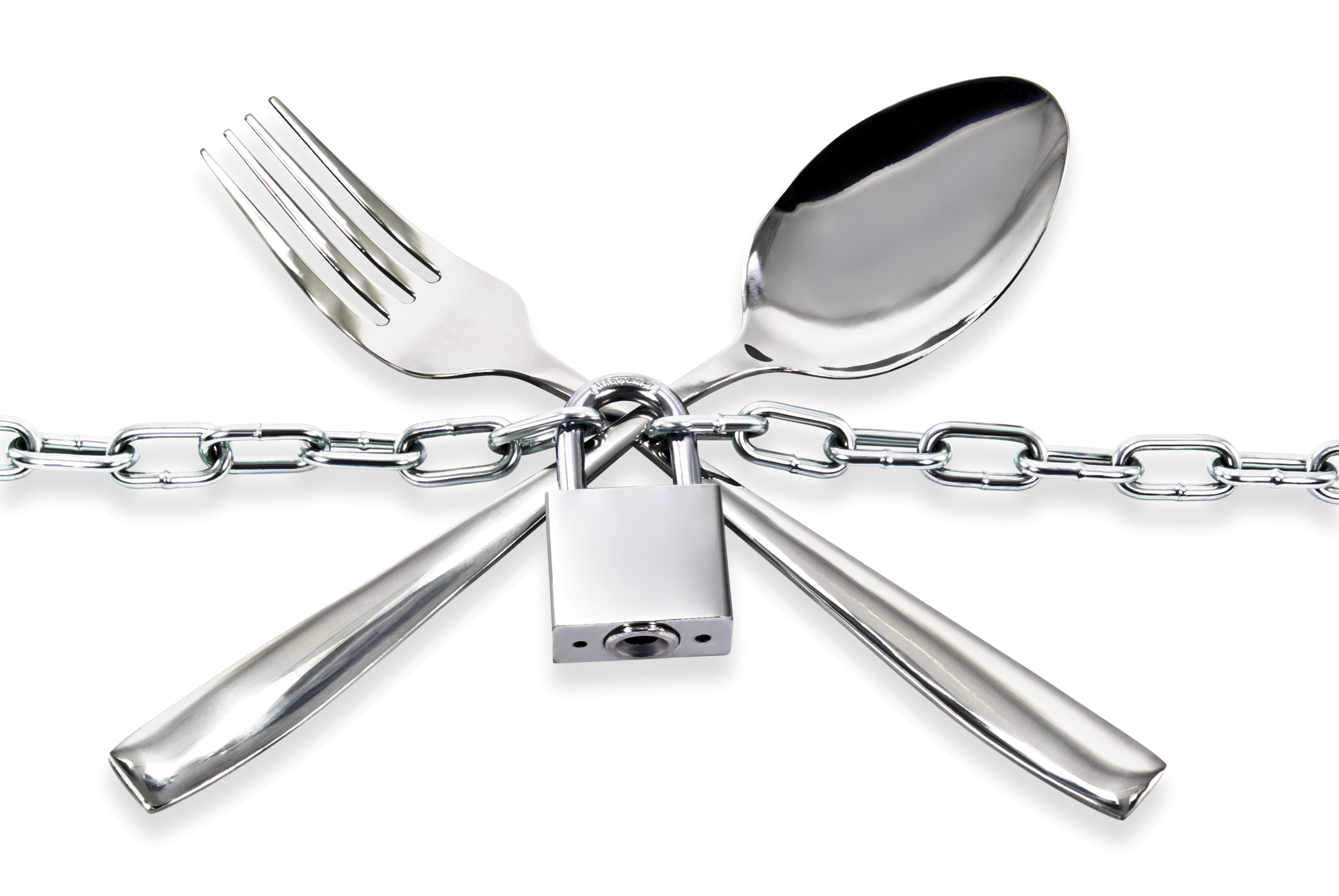 dieta-restrictiva