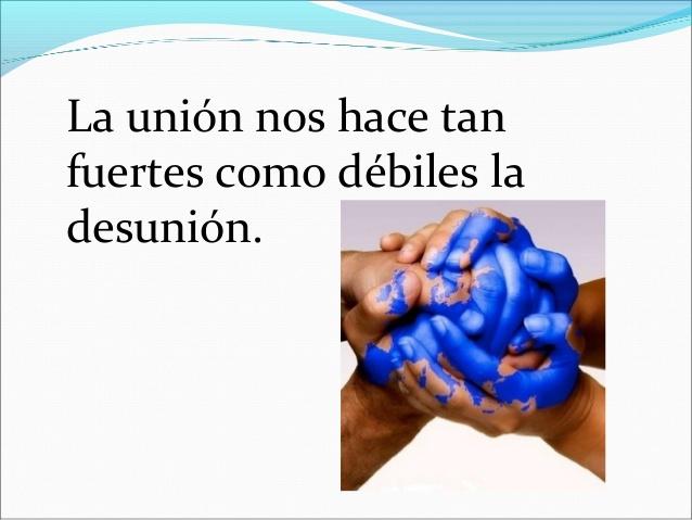 solidaridadcmo-ser-solidarios-5-638
