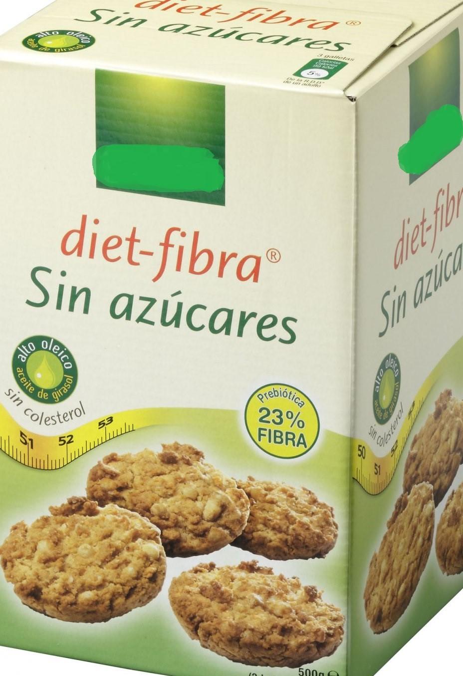 gall_diet_fibra_s_az_450_g_30