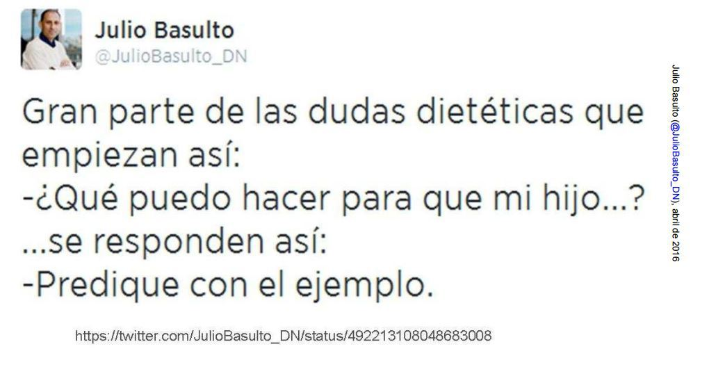 Julio-basulto-twitter