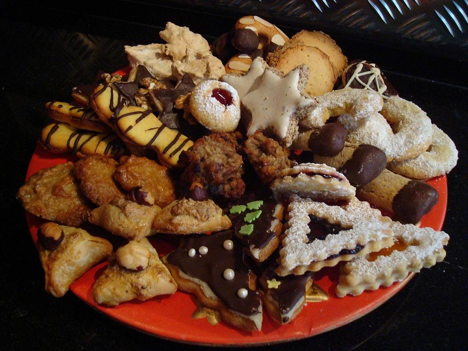 cookies-210718_960_720