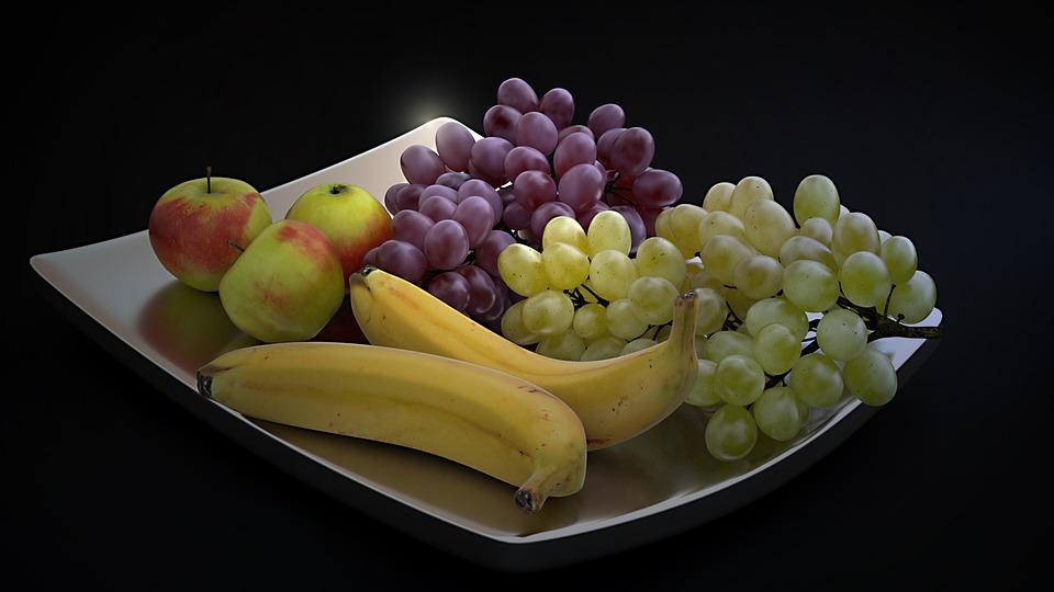 fruit-2827670_960_720