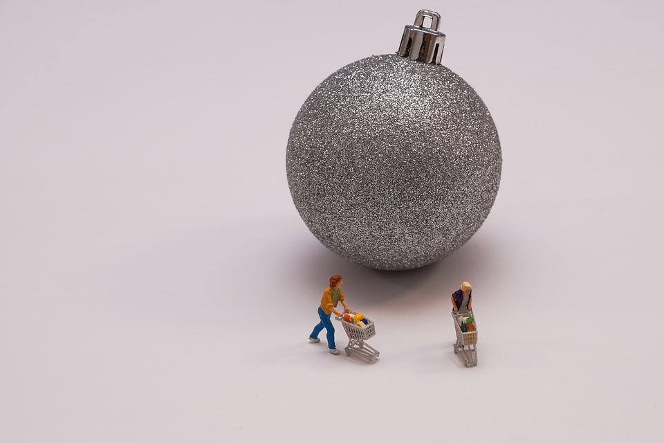 christmas-1927943_960_720