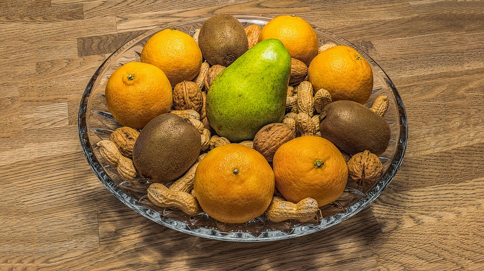 fruit-bowl-2993938_960_720
